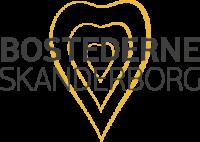 Bostederne Skanderborg